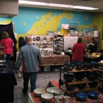clayguidlsale2012